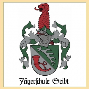 Jägerschule Seibt GmbH