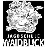 Jagdschule Waidblick