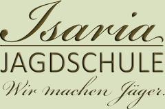 Jagdschule Isaria
