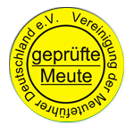 Vereinigung der Meuteführer Deutschland e.V.