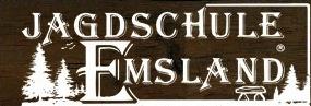 Jagdschule Soltau am Schaalsee