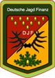 Logo Jagdhaftpflichtversicherung